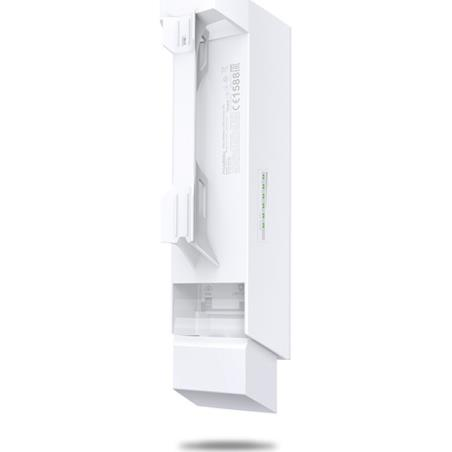 ACCESS POINT TP-LINK CPE210 V3 2.4GHz 300Mbps 9dBi Outdoor